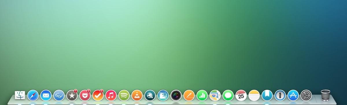 Bildschirmfoto 2014-04-25 um 09.11.32